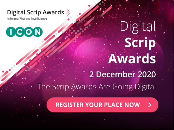 Digital_Scrip_Awards_Teaser_Image