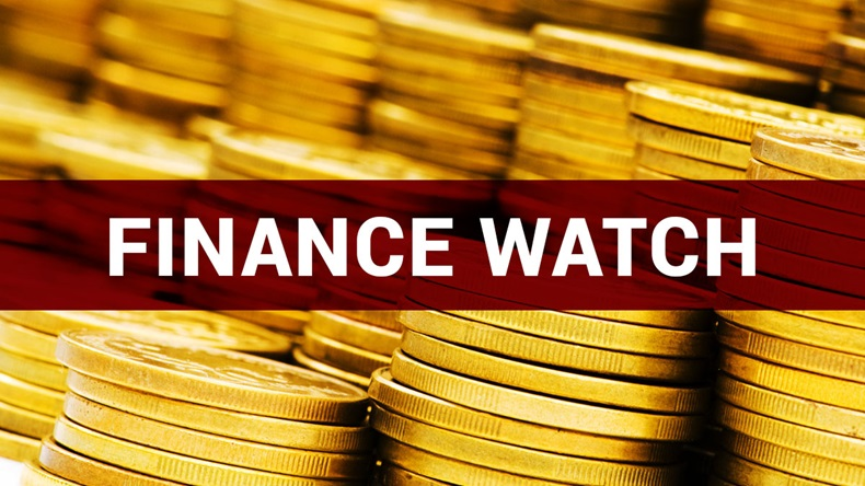 finance-watch-atea