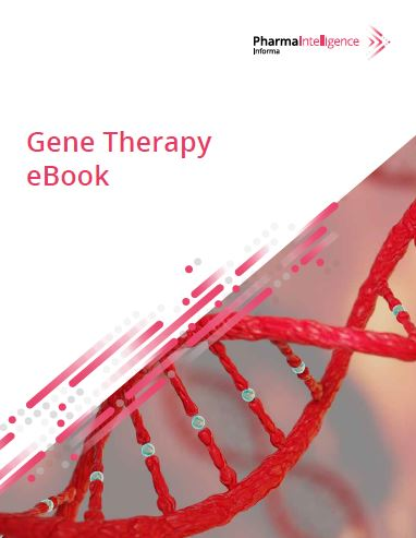 Gene Therapy eBook