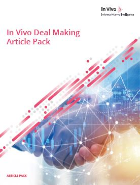 Deal_Making_Article_Pack