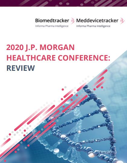 2020_JP_Morgan_Healthcare_Conference_Cover
