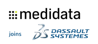 Medidata_Stacked_Logo