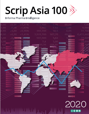 MS Scrip Asia 100 Sample Chapter Cover Image