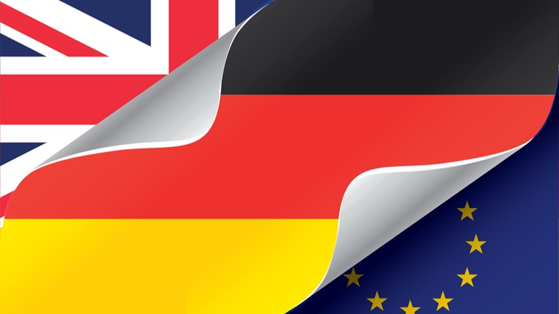 Not Too Late? German Industry Presses For EU MRA With Post-Brexit UK