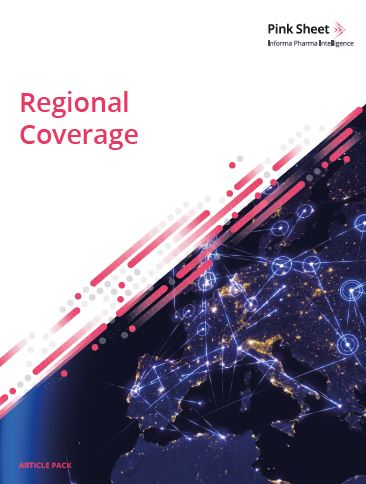 regional coverage cover