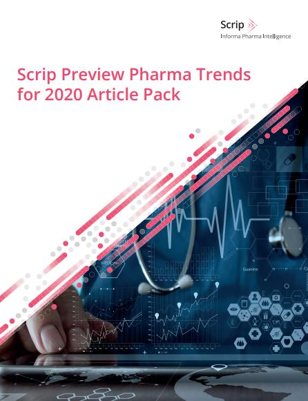 Scrip_Pharma_Trends_Cover