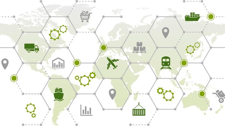 「supply chain」の画像検索結果