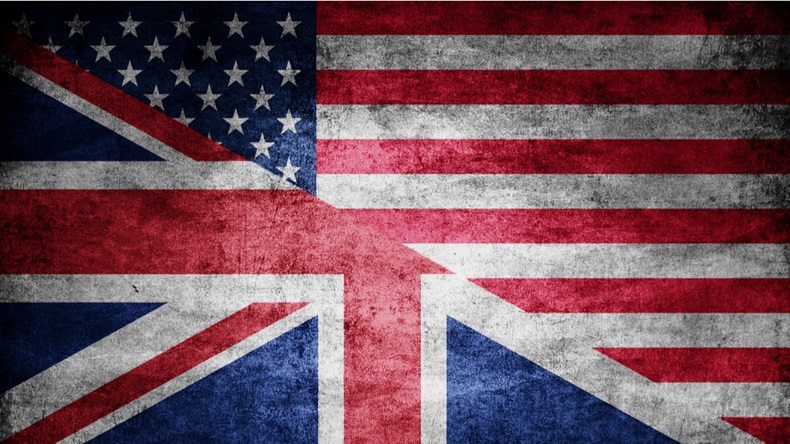 UK Medtech Industry Advances Its Case For US FTA Amid Ongoing EU Talks