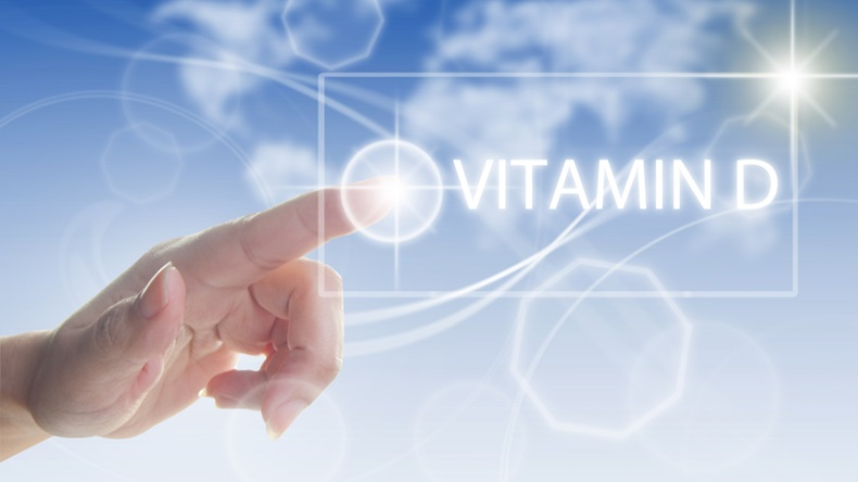 Vitamin D No 'Magic Bullet' Against COVID-19, But Should Be Part Of Nutrition Arsenal
