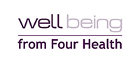Wellbeing_Four_Health