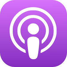 Apple_podcasts