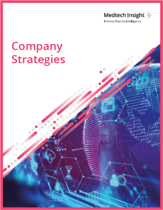 Company Strategies