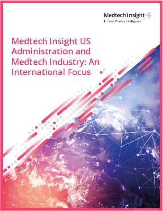 US Administrations and Medtech Industry