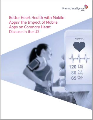 Heart Health Whitepaper