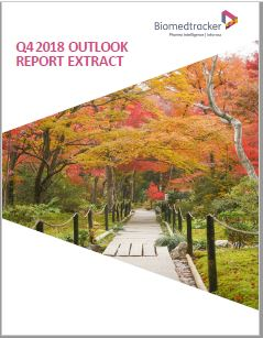 BMT Q4 Outlook Report Cover Image