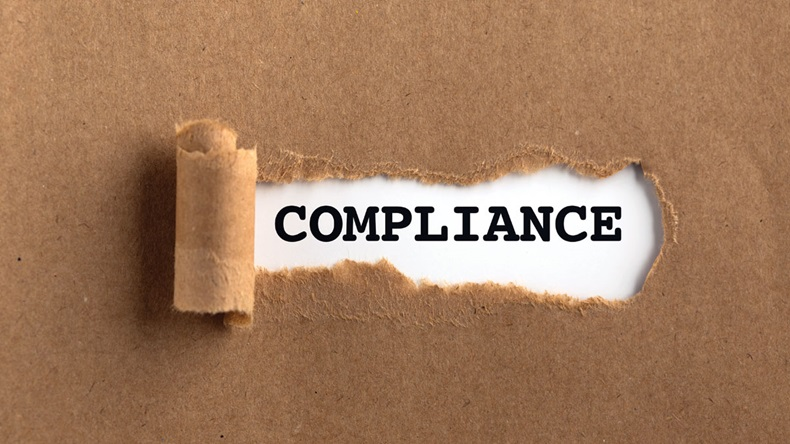 Compliance Corner: Follow These 4 Tips From FDA's Maisel For A Better Pre-Market Experience l Pharma Intelligence