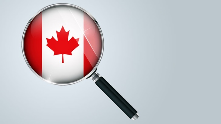 Canada Consults On Mandatory Reporting Of Device Incidents By Hospitals l Pharma Intelligence