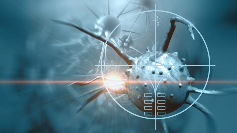 Cancer Vaccines: Is There A Future Beyond Trial And Error? - Pharma Intelligence