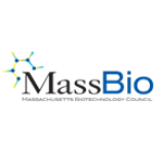 mass_bio_web_small