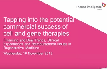 Cell_and_gene_therapy