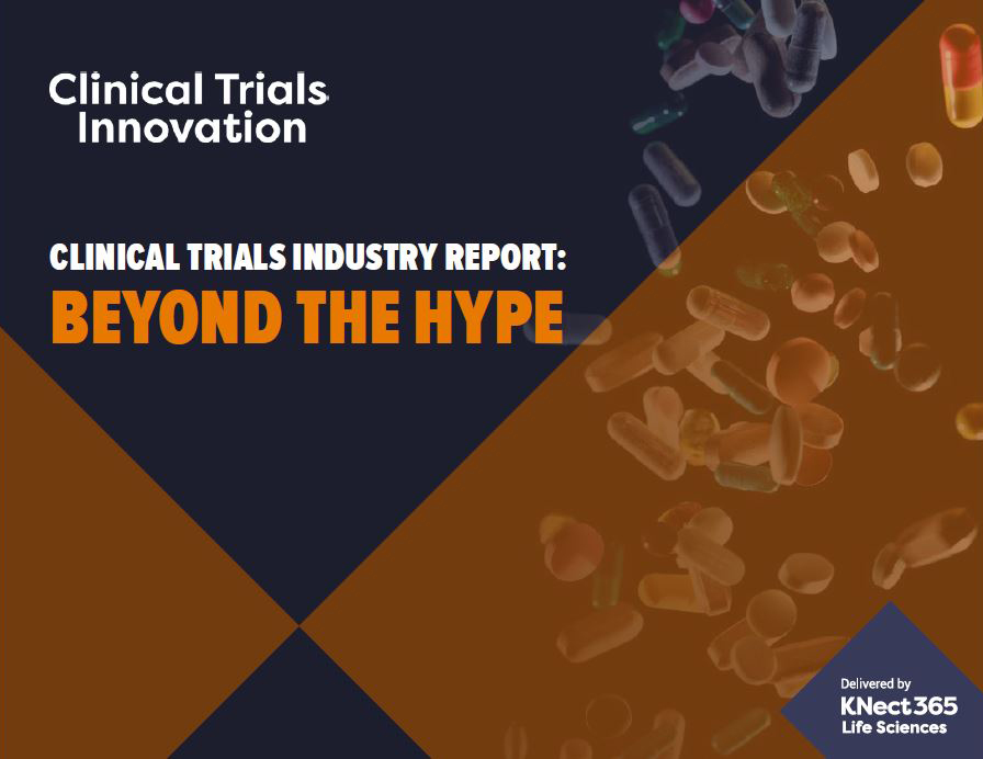 Clinical_trials_indsutry_report