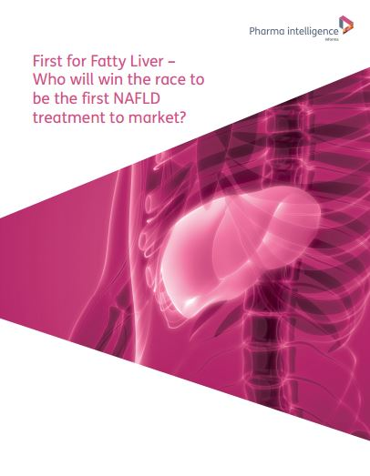NAFLD whitepaper download