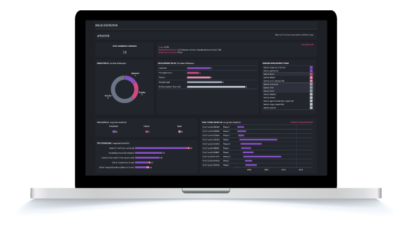 Informatics_dashboard