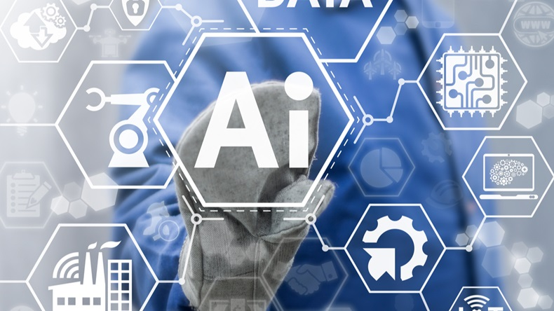 AI-Driven Drug Development l Pharma Intelligence