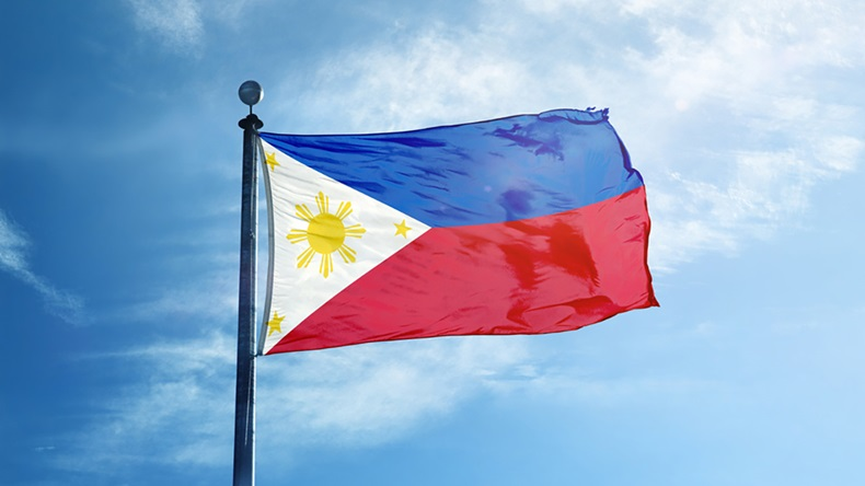 Philippines Gets Moving On Reg Reform l Pharma Intelligence
