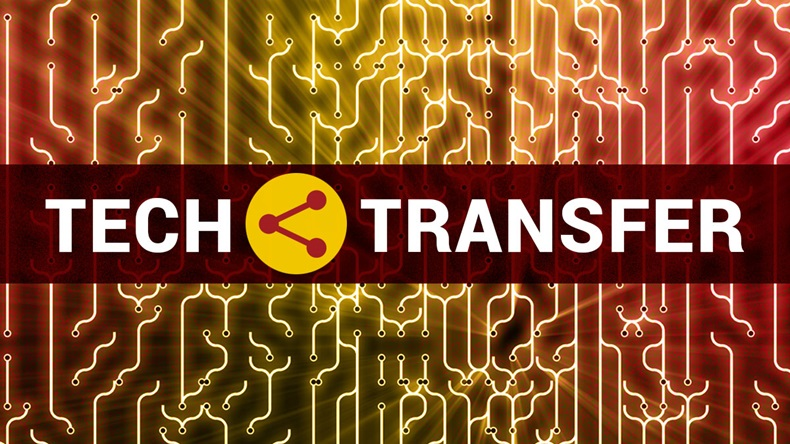 Tech_Transfers_Pharma_Intelligence