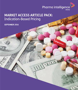 Market access_RxScorecard_Pharmaintelligence