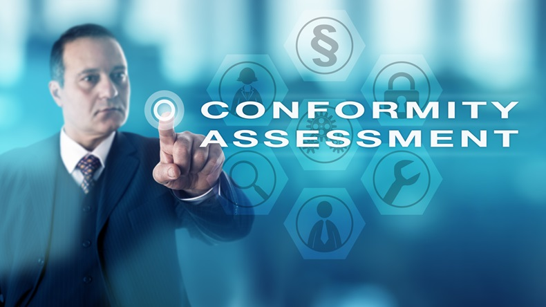 Accreditation Scheme for Conformity Assessment_Pharma_Intelligence