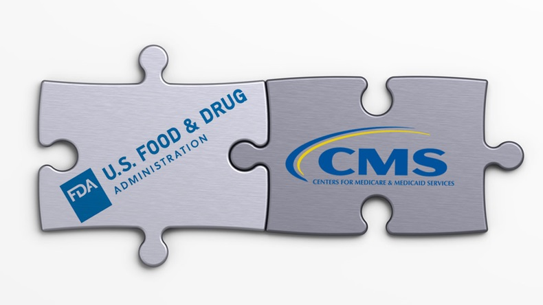 CMS Touts Better Coordination