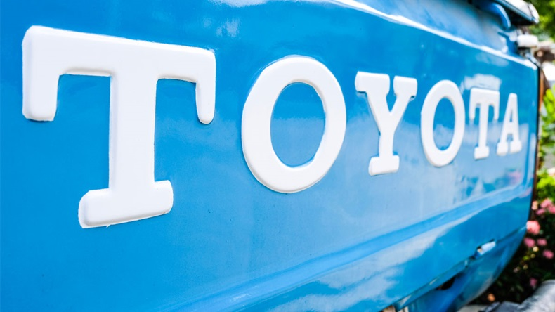 Inside Toyota's 'Cult' Car-Maker's Quality VP Tells Device-Makers How They Can Adopt 4-Pronged Quality Strategy l Pharma Intelligence