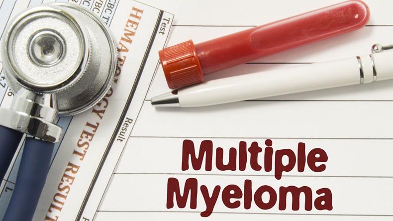 Multiple Myeloma l Pharma Intelligence