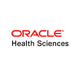 Oracle_sponsor_Care_Awards_2018