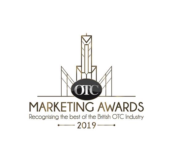 OTC Marketing Awards 2019 L Pharma Intelligence
