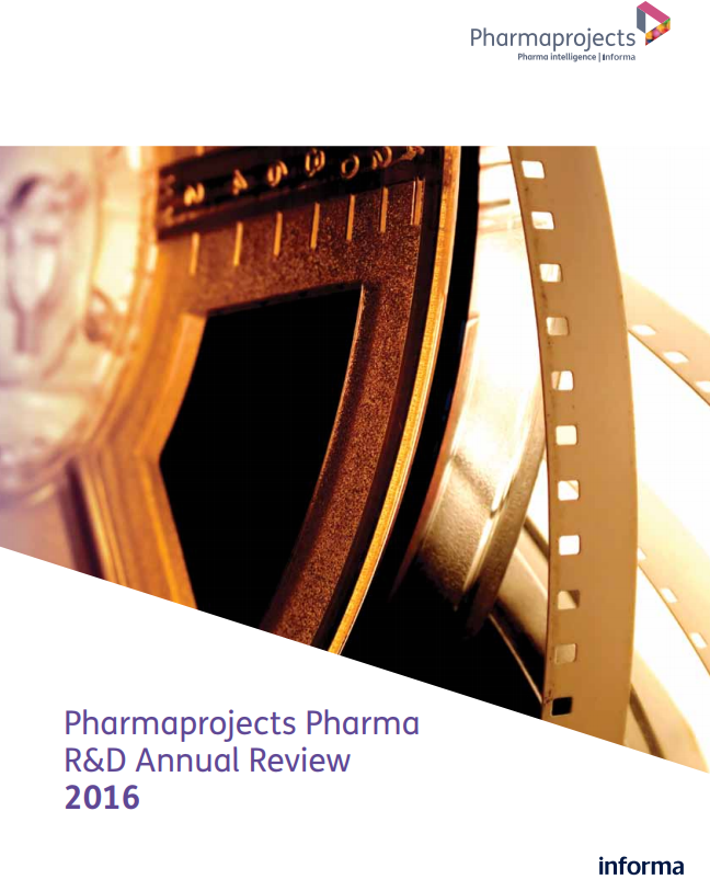 Pharma_projects