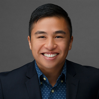Dustin Phan Datamonitor healthcare Pharmaintelligence