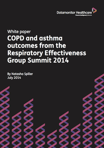 REG-summit-white-paper