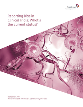 Sept2014_Reporting-Bias-in-Clinical-Trials_Doro-Shin