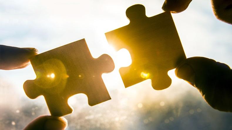 Mercy, J&J Partner To Evaluate Medical Devices l Pharma Intelligence