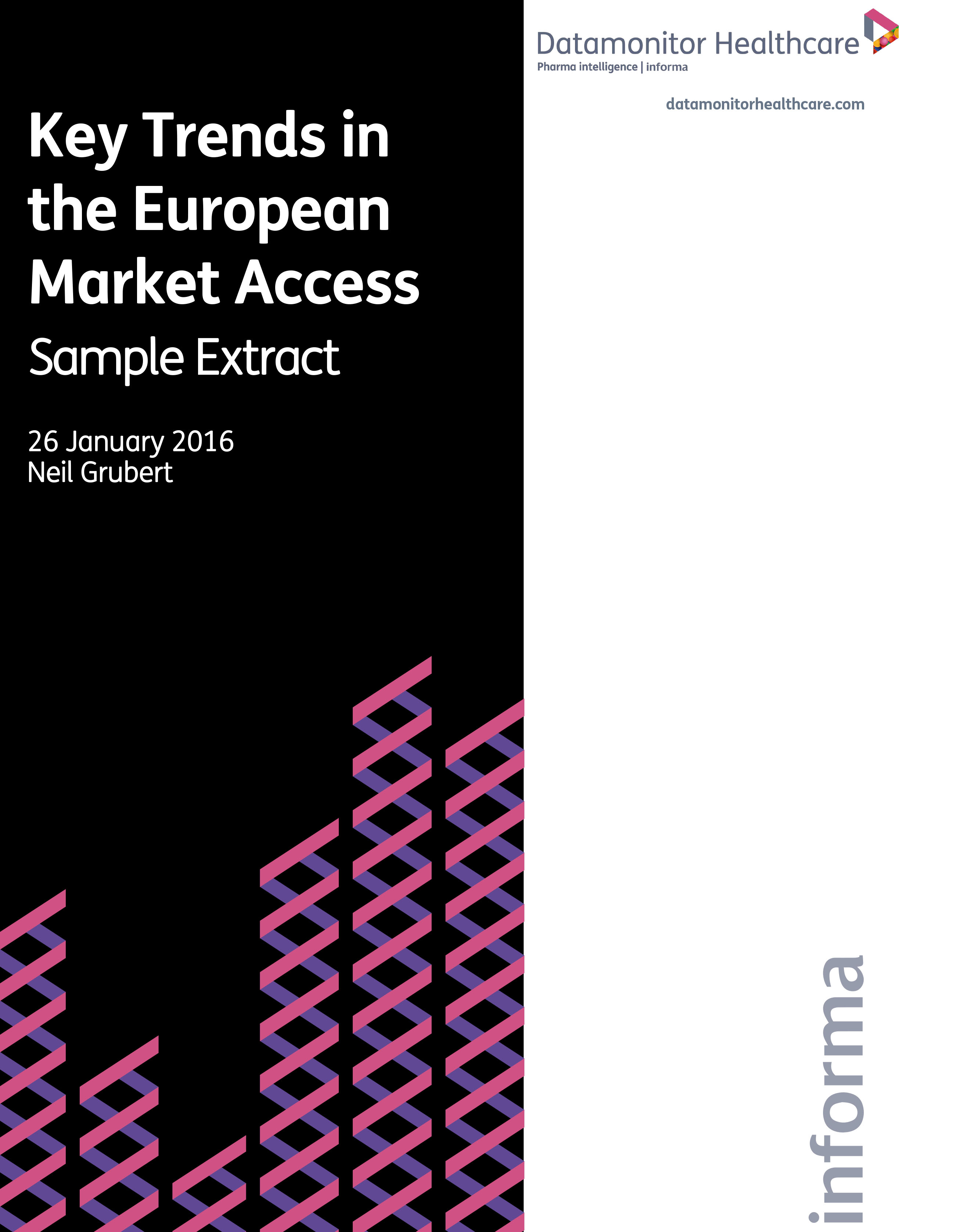 Sample-pages-Key-Trends-in-the-EU-market