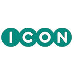 Icon_logo_Scrip_Awards