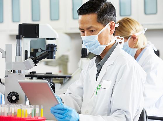 Medical Technology News   Med-tech   Medtech Insight